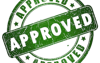 ProLink Approved Notary